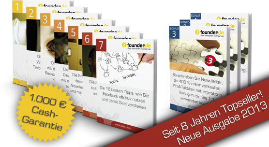 Vollpaket 2014