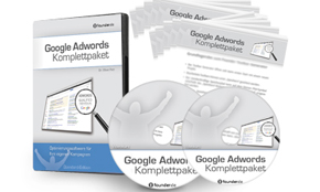 3D-Grafik_standardgoogle-adwords