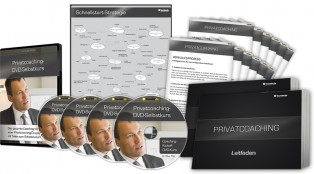 Privatcoaching Selbstkurs 2013